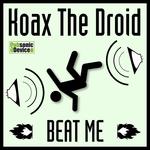 Beat Me (remixes)