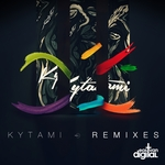 Kytami (Remixes)