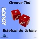 Groove Tini