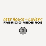Deep House 4 Lovers