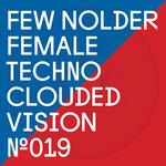 Female Techno