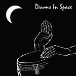Drums In Space