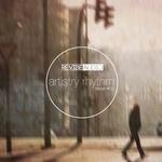 Artistry Rhythm Issue 2