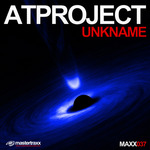 ATPROJECT - Unkname (Front Cover)