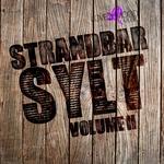 Strandbar Sylt - Lounge Vibes Vol 2