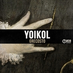 YOIKOL - Grecosto (Front Cover)