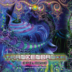 Trancendance: Epilogue (Compiled By Boom Shankar)