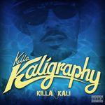 Killa Kaligraphy