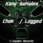 Chok/Logged