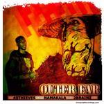 Outer Far