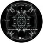 Underwater Transmission