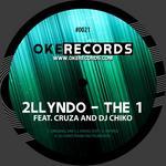 The 1 (remixes)