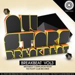 All Stars Breakbeat Vol 3