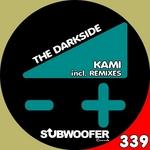 The Darkside (remixes)