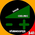 CEDREC - Sage (Front Cover)