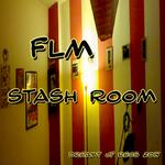 Stash Room