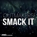 Smack It