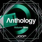 JOOF Anthology - Volume 9