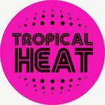 VANILLA ACE/SUGAR HILL/WASABI - Disco Sh**t (Front Cover)