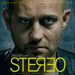 Stereo (Original Motion Picture Soundtrack)