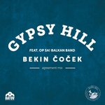 Bekin Cocek (Agreement Mix)