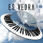 SCAPE ELEVEN - Es Vedra (Front Cover)