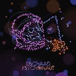 Psychonaut EP