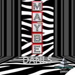 DANI S - Maybe (Front Cover)