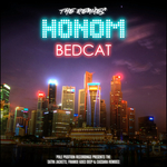 Bedcat (remixes)