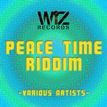 Peace Time Riddim