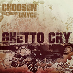 Ghetto Cry