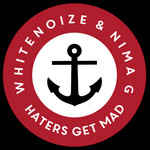 Haters Get Mad
