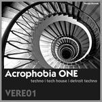 Acrophobia One