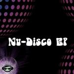 Nu-Disco EP
