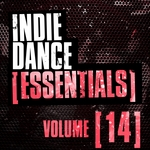 Indie Dance Essentials Vol 14