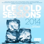 Ice Cold Sessions 2014 Mixed By Luca Guerrieri aka Josh Feedblack