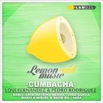 Cumbacha
