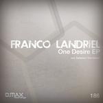 One Desire EP