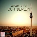 Sun Berlin