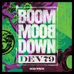Boom Boom Down