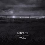 ISHOME - Eva (Tvardovsky Remix) (Front Cover)