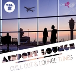 VARIOUS - Airport Lounge Vol 2 (Front Cover)