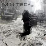 MINITEC - Biography (Front Cover)