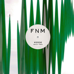 FNM - Verde (Front Cover)