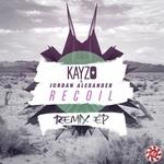 Recoil Remix EP