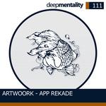 App Rekade
