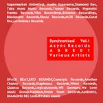 Synchronized Vol 1
