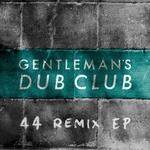 FOURtyFOUR Remixes