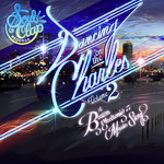 Soul Clap Presents: Dancing On The Charles Vol 2