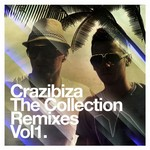 Crazibiza - The Remixes Vol 1